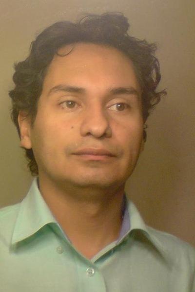 Roger Cortes, 24 февраля 1980, Чернигов, id223997225