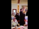 Батюшка в законе поёт Мурку