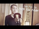 Zayn feat. Sia - Dusk Till Dawn (cover)