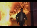 Max Payne Opening Intro