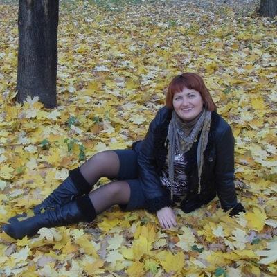 Ира Лучинская, 9 ноября , Белая Церковь, id20452392