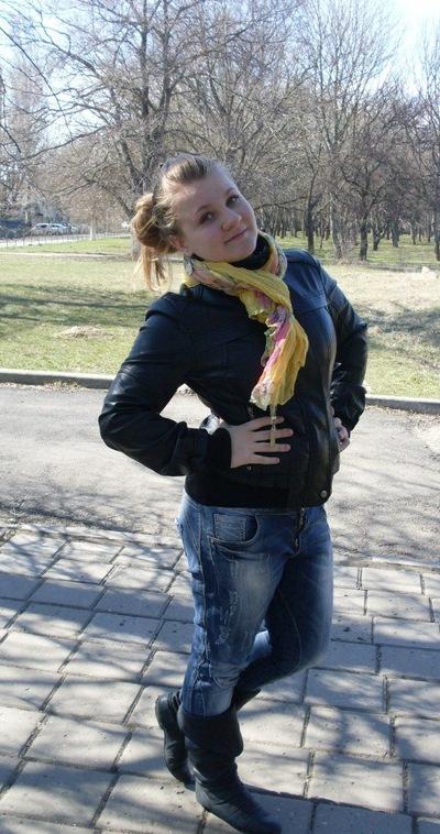 Ольга Юрьевна, 13 апреля , id143992702
