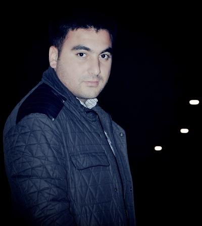 Rovshan Agayev, 9 марта , Абакан, id46173905