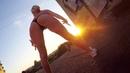 Booty Dance / Sexy Twerk / Maryann Moon