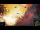 World of Tanks: Bat.-Chatillon 25 t AP