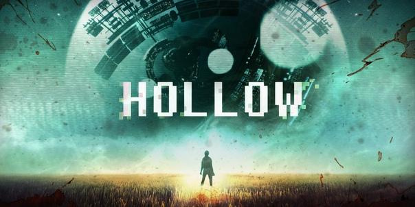Hollow (2017) PC   RePack от qoob