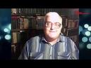Марк Соркин: Мифы и реальность