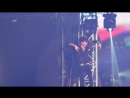 [VK][180826] MONSTA X fancam (I.M focus) - Unfair Love @ THE 2nd WORLD TOUR 'THE CONNECT' ENCORE in Seoul D-2