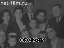 Брат и сестра ( СССР 1982 год )