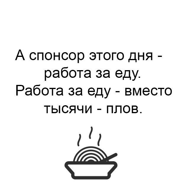64aOQCsMDN0.jpg