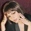 Популярная певица Славия ГРАСС. Фото певицы. Био