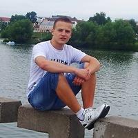 Денис Симаков