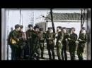 солдатам ГСВГ