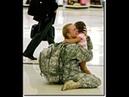 Compilado Militares voltando para casa/ reencounter military with their families