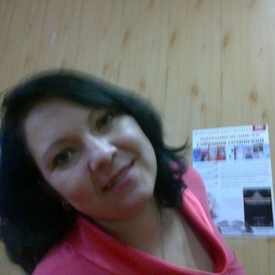 Оксана Царская, 2 ноября , Казань, id156009809