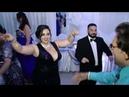 رقص عروسة جميل على ايقاع شعبي