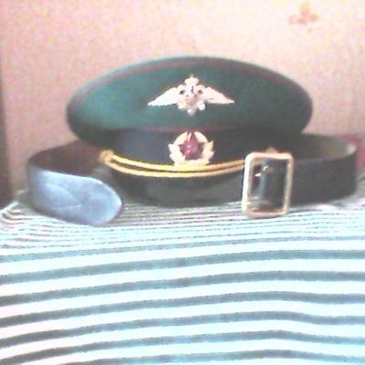 Лёха Стариков, 19 июня 1984, Волхов, id51454547
