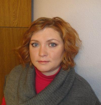 Екатерина Леконцева, 27 июня 1982, Санкт-Петербург, id1539213