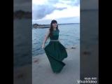 XiaoYing_Video_1530312107088.mp4