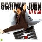 Scatman John альбом Let It Go