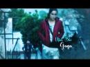 Rahat Fateh Ali Khan_ Dekhte Dekhte Lyrical _ Batti Gul Meter Chalu _ Shahid _Sh