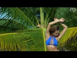 4 Strings Sarah Lynn - You Move Me