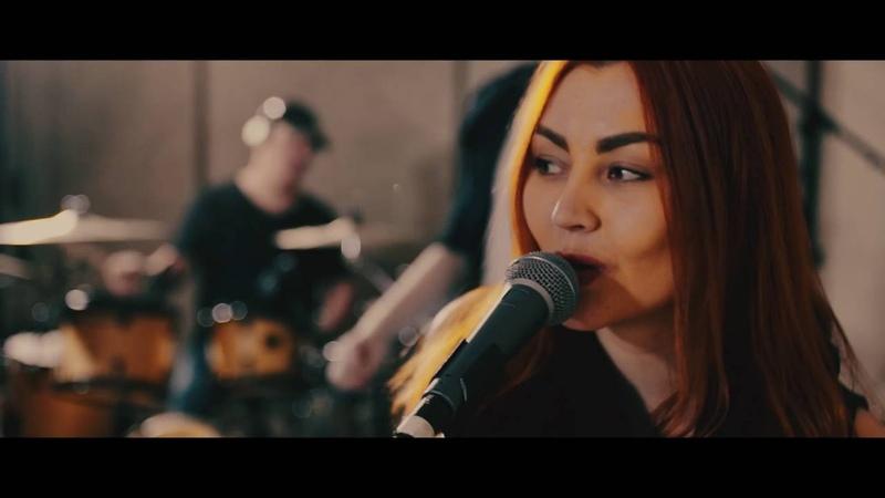 Ilya Belyaev - Cant take my eyes off you (Four season cover) Live in studio