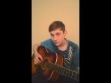 Виталий Назаров - Live