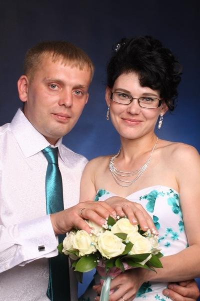 Тамара Кригер, 2 августа , Екатеринбург, id59155289