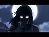 Аватар Легенда о Корре 4 сезон 02 русская озвучка OVERLORDS/Avatar The Legend of Korra 4 книга 2 HD