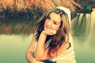 Клинцы самые красивые девушки фото