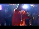 Dj Kool Herc – Let Me Clear My Throat (Feat. Biz Markie Doug E. Fresh)