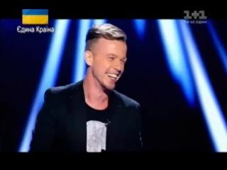 Петро Савицький
