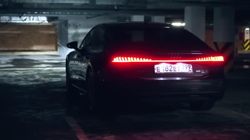 Audi A7. Жесткий тест-драйв. Anton Avtoman. (online-video-cutter.com) (1)