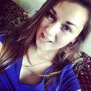 Alexandra Zarifullina фото #34