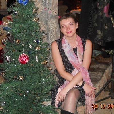 Наталия Ковальногова, 5 ноября , Санкт-Петербург, id6671572