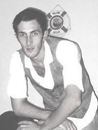 Ika Jgerenaia, 19 октября 1989, Малин, id176630731