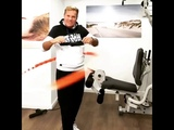 Dieter Bohlen CAN SING-3 My Bed Is Too Big- 20.02.2019 LIVE