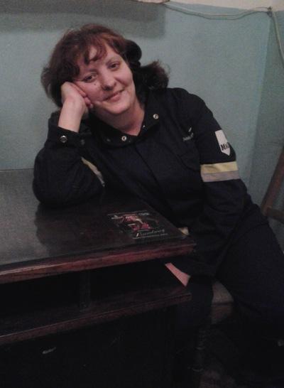 Елена Пирогова, 23 февраля , Кривой Рог, id28173392