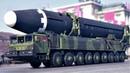 Top 10 Longest Range Intercontinental Ballistic Missiles ICBM