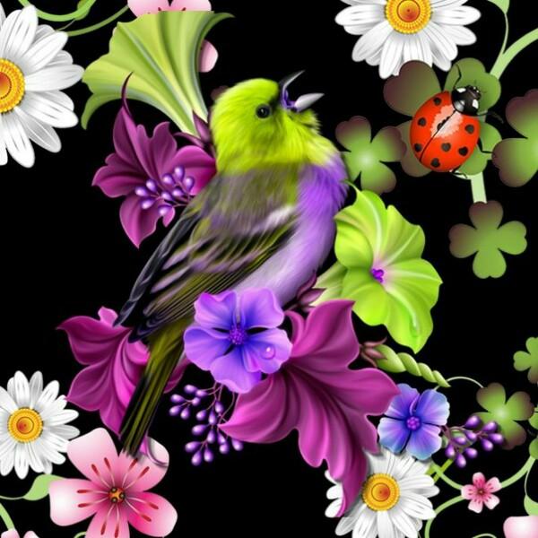 Фото №456266850 со страницы Ирины Смирновой