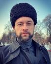 Антон Коробков-Землянский фотография #27