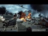 Pearl Harbor - Surprise Millitary Strike (35) Edited