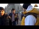 Лев Против 3 - Курю где хочу и Саша Грей / Sasha Grey.