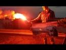 Видео-сигна в Припяти