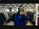 Как покупать вещи в Сток центрах быстро и выгодно? Учимся выбирать пальто в Familia
