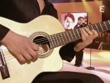Alizee - La Isla Bonita (Live) (480p).mp4