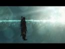 Assassins Creed - Freedom CryКредо убийцы крик свободы №2
