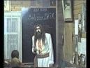 Уроки Асгардского Духовного училища Философия. урок 8 – Законы РИТА