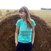Юлия Добрецова   Новокузнецк